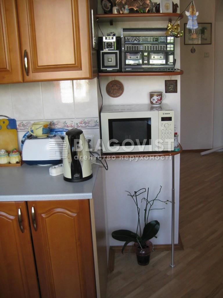 Квартира C-99666, Панаса Мирного, 11, Киев - Фото 14