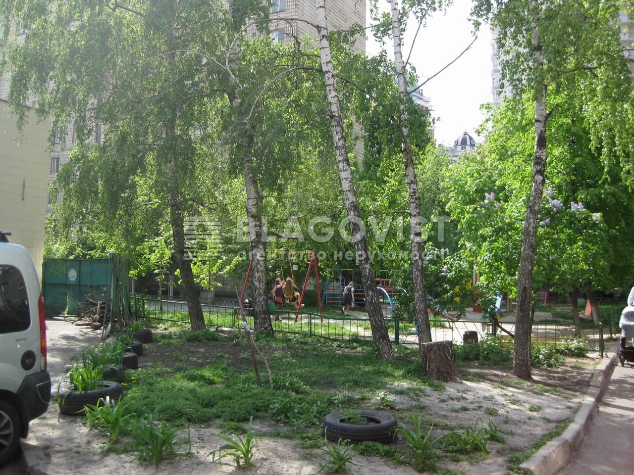 Квартира C-99666, Панаса Мирного, 11, Киев - Фото 21