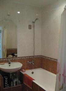 Квартира Панаса Мирного, 11, Киев, C-99666 - Фото 13