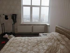 Квартира Чавдар Елизаветы, 2, Киев, Z-1364134 - Фото 6