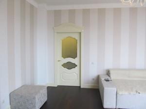 Квартира Чавдар Елизаветы, 2, Киев, Z-1364134 - Фото 4