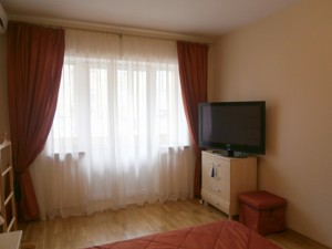 Квартира Юрківська, 28, Київ, Z-622820 - Фото 6