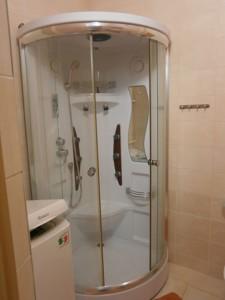 Квартира Юрківська, 28, Київ, Z-622820 - Фото 9