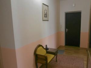 Квартира Юрківська, 28, Київ, Z-622820 - Фото 12