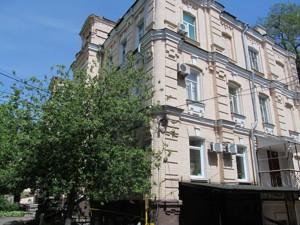 Нежитлове приміщення, Михайлівська, Київ, Z-303595 - Фото 6