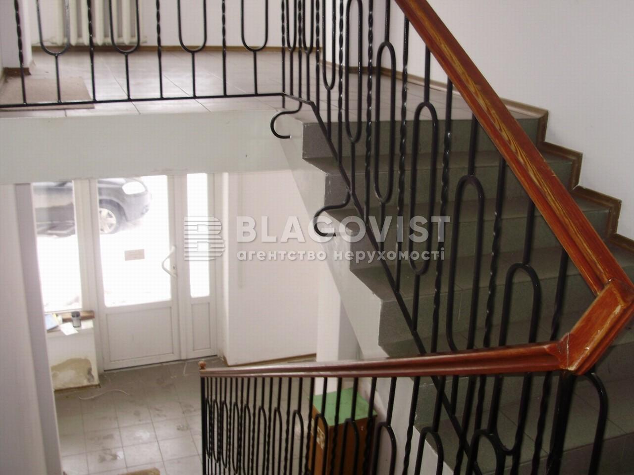 Офис, C-97224, Шелковичная, Киев - Фото 12