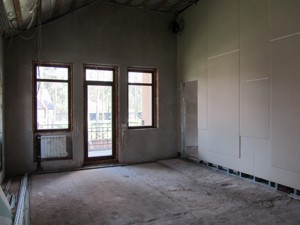 Будинок Козин (Конча-Заспа), M-24309 - Фото3