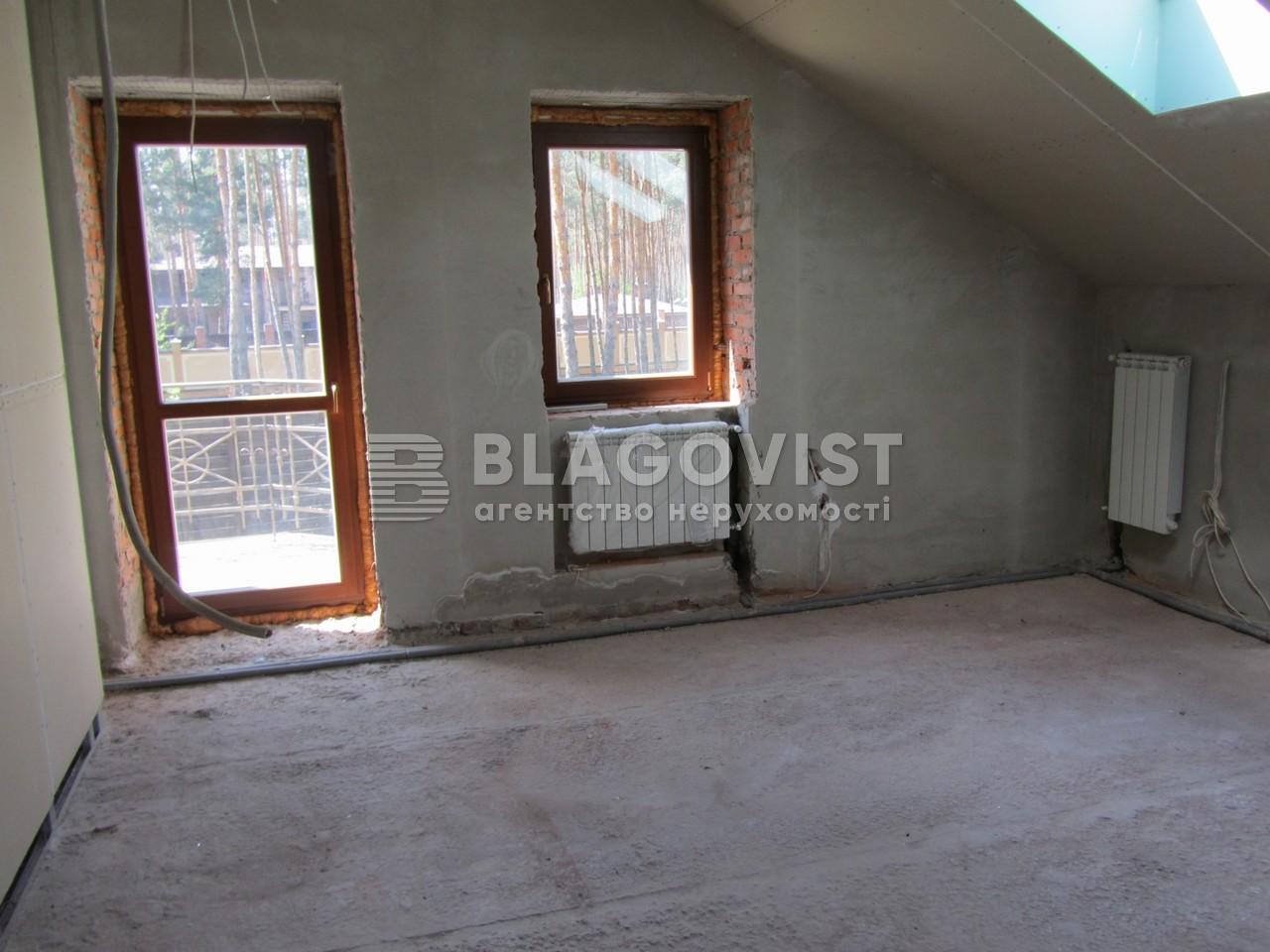 Дом M-24309, Козин (Конча-Заспа) - Фото 10