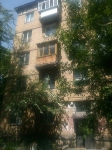 Нежилое помещение, Питерская, Киев, H-47886 - Фото 3