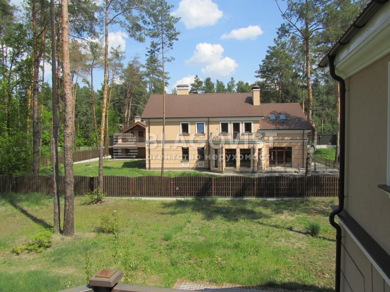 Дом M-24309, Козин (Конча-Заспа) - Фото 4