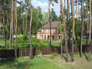 Дом M-24309, Козин (Конча-Заспа) - Фото 2