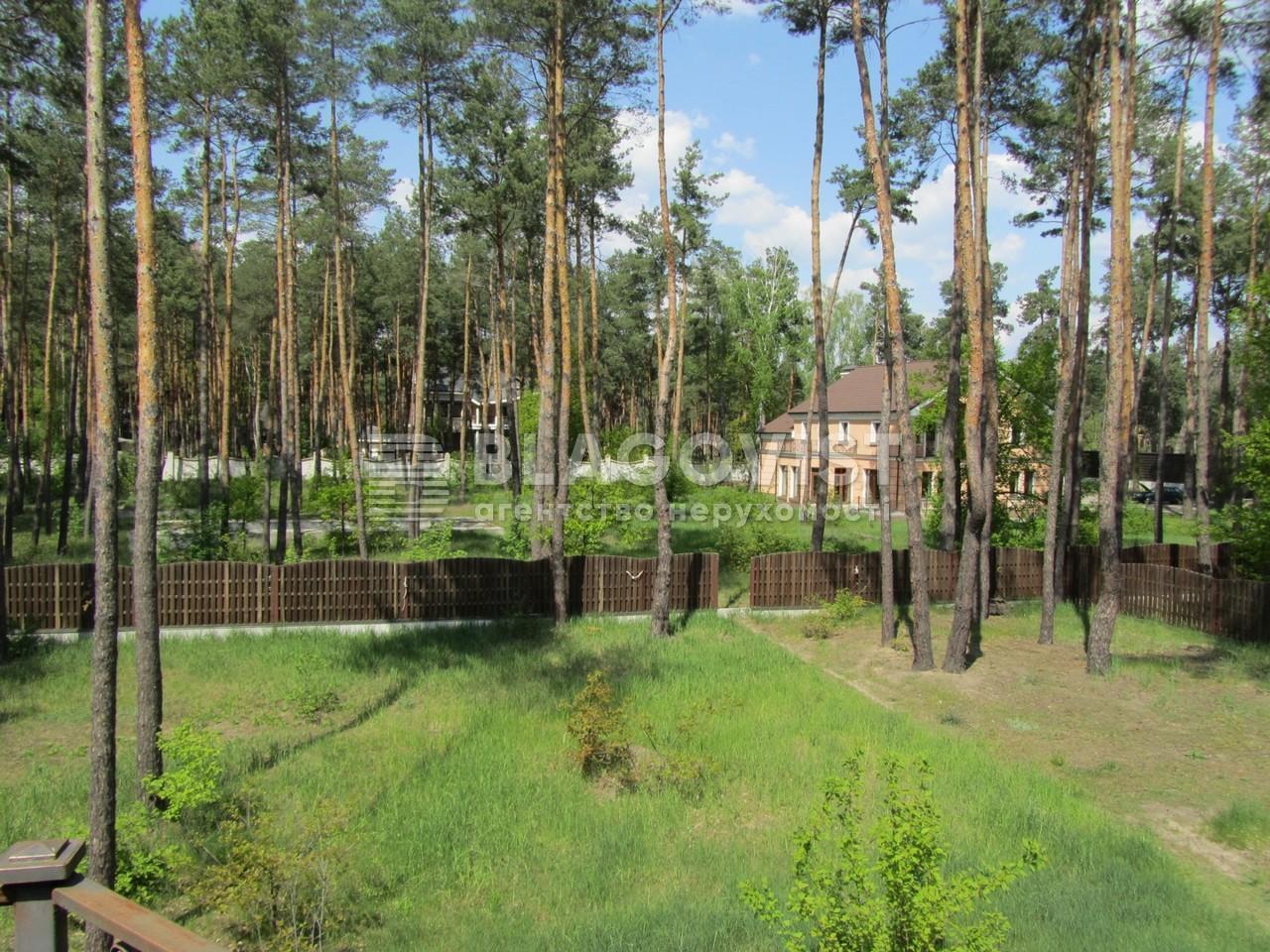 Дом M-24309, Козин (Конча-Заспа) - Фото 14
