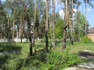 Дом M-24309, Козин (Конча-Заспа) - Фото 19
