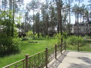 Дом M-24309, Козин (Конча-Заспа) - Фото 20