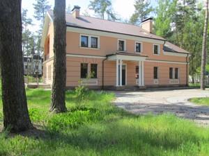 Дом M-24309, Козин (Конча-Заспа) - Фото 15