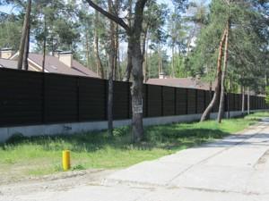 Дом M-24309, Козин (Конча-Заспа) - Фото 21