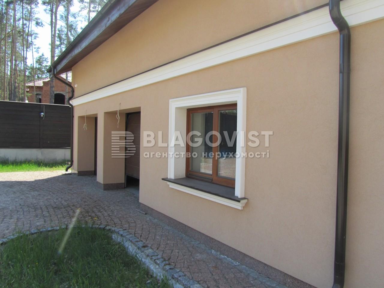 Дом M-24309, Козин (Конча-Заспа) - Фото 18