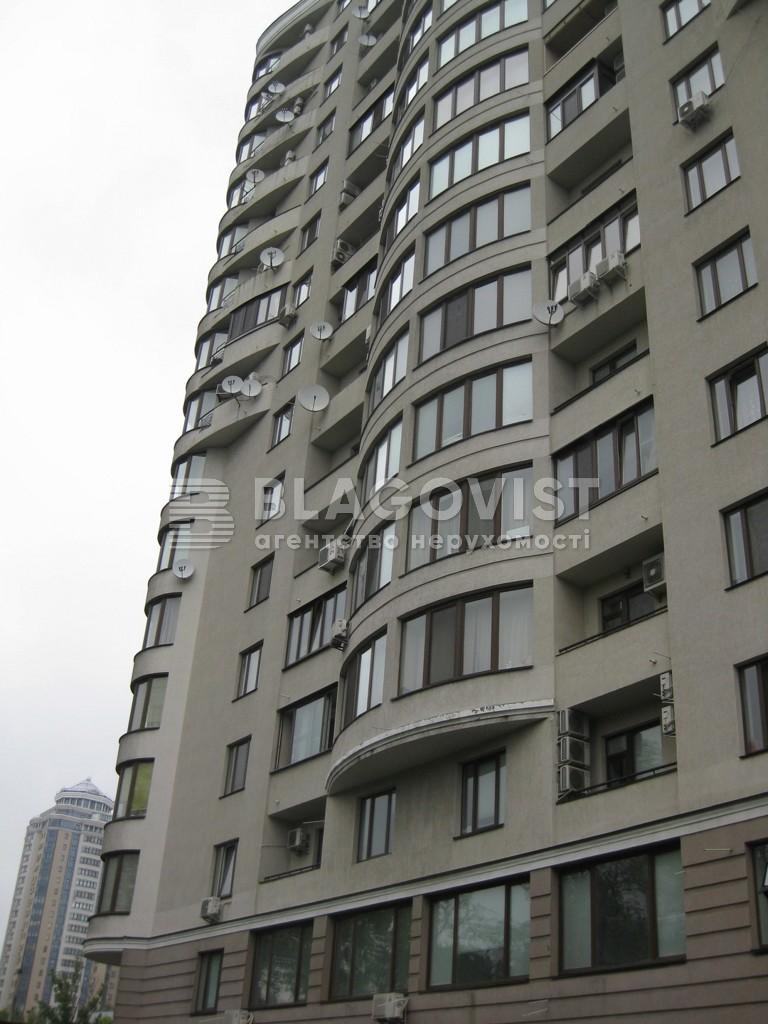 Квартира A-109564, Молдавська, 2, Київ - Фото 3