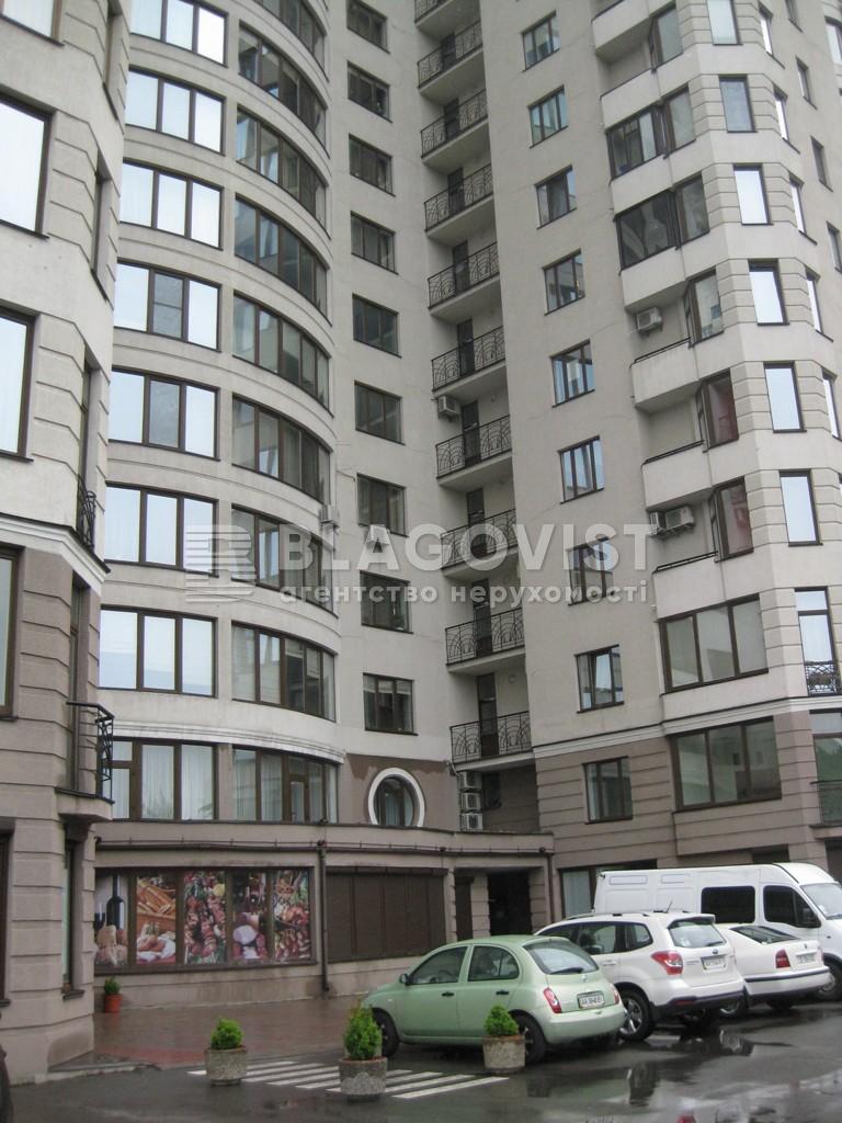 Квартира A-109564, Молдавська, 2, Київ - Фото 4