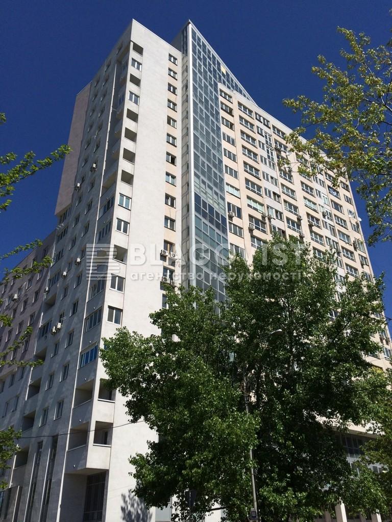 Квартира D-33577, Ямская, 35/34, Киев - Фото 1