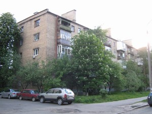 Офис, Смилянская, Киев, Z-1415754 - Фото1