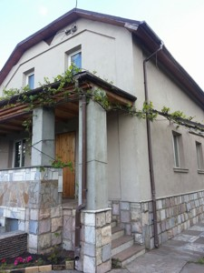 Дом Подгорцы, Z-722339 - Фото