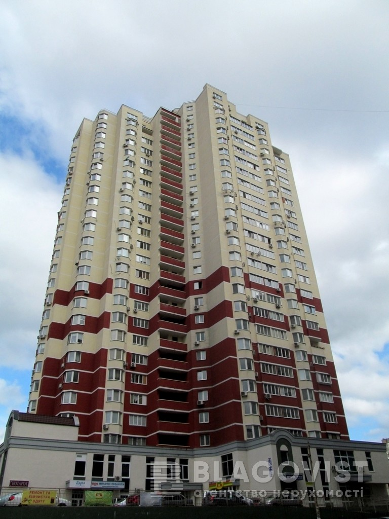 Квартира A-107881, Княжий Затон, 9, Киев - Фото 3