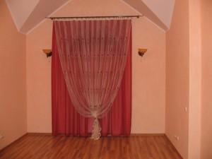 Будинок Федьковича, Київ, Z-1384215 - Фото 8