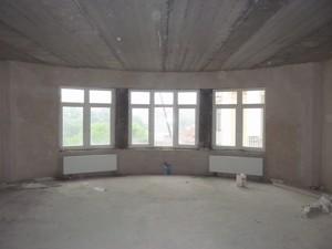 Квартира Протасов Яр, 8, Киев, P-11634 - Фото3
