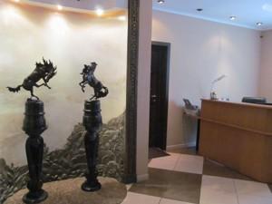 Офіс, Ярославів Вал, Київ, L-10591 - Фото 3