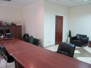 Офіс, Ярославів Вал, Київ, L-10591 - Фото 11
