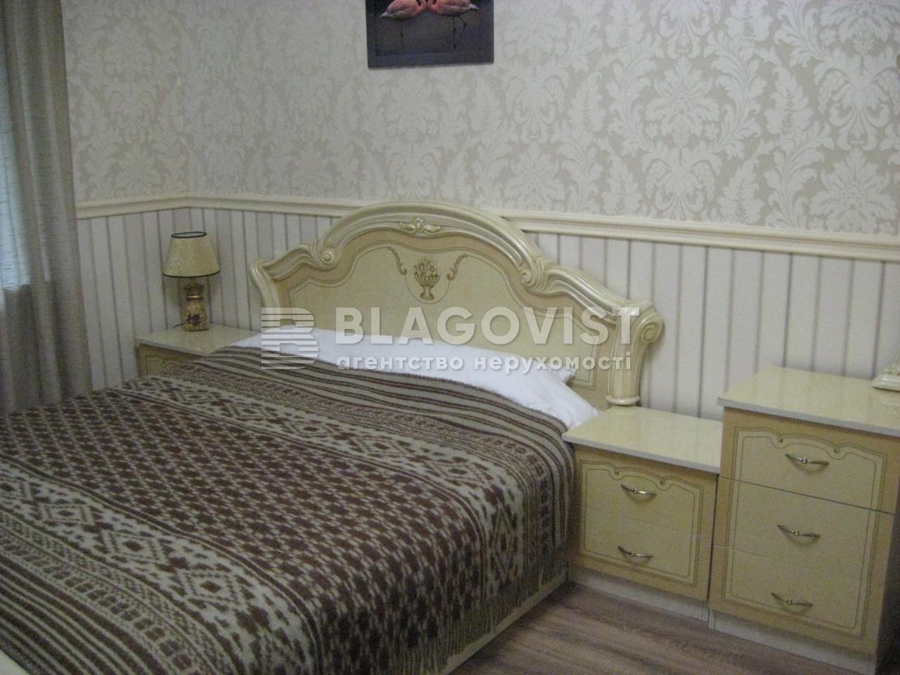 Квартира X-9935, Жилянская, 45, Киев - Фото 5