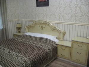 Квартира Жилянська, 45, Київ, X-9935 - Фото3