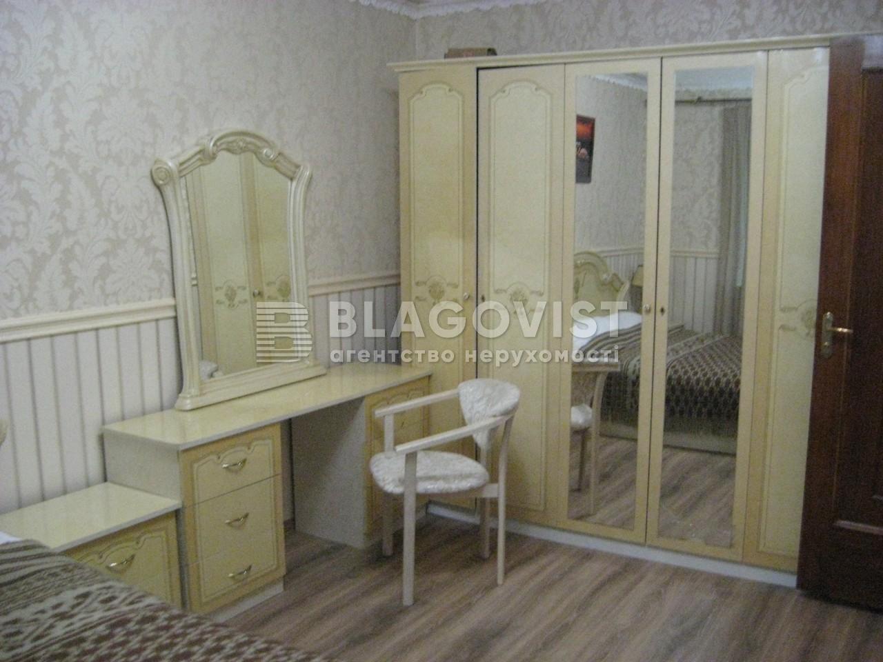Квартира X-9935, Жилянская, 45, Киев - Фото 6