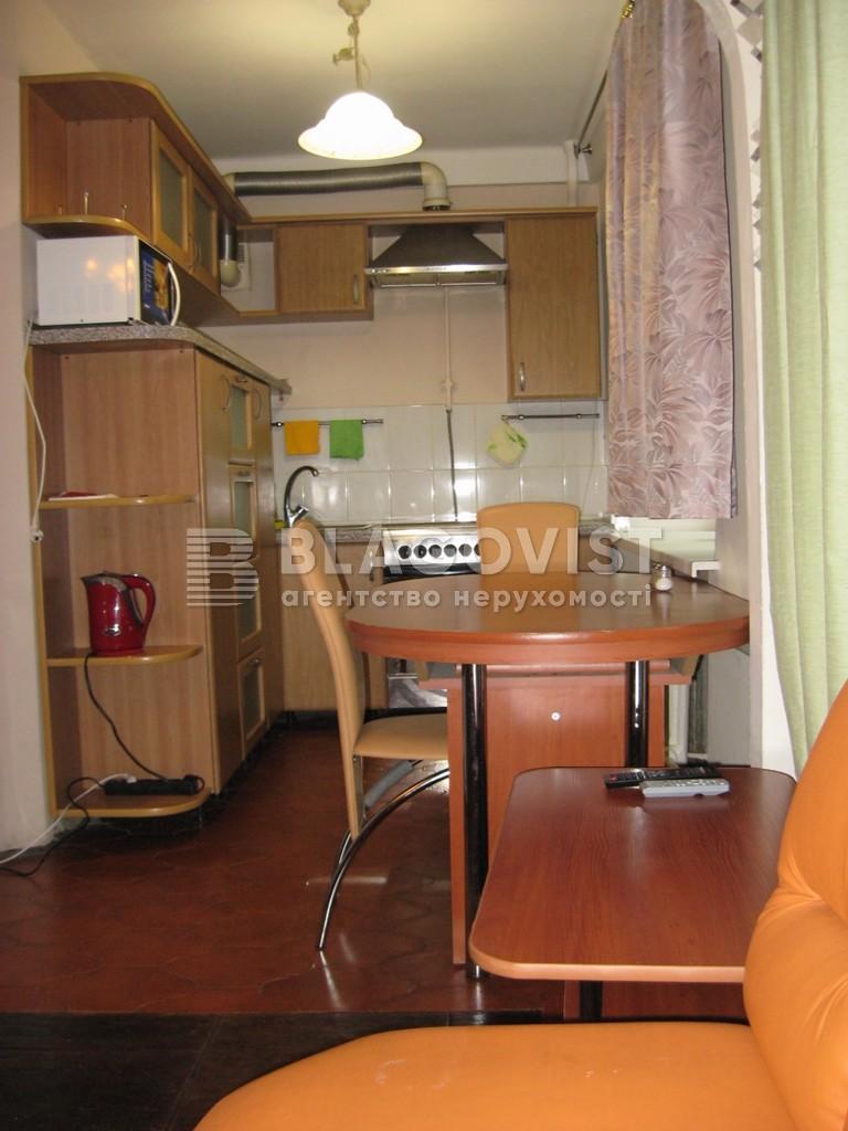 Квартира X-9935, Жилянская, 45, Киев - Фото 8