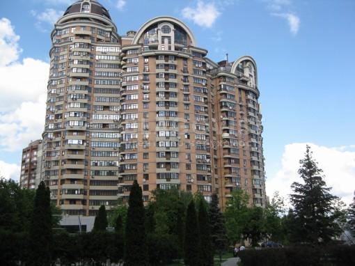 Квартира, Z-1340893, 6б