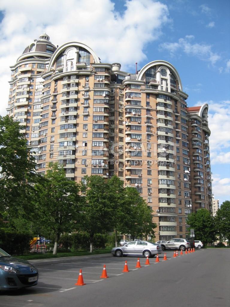 Квартира M-35477, Старонаводницька, 6б, Київ - Фото 2