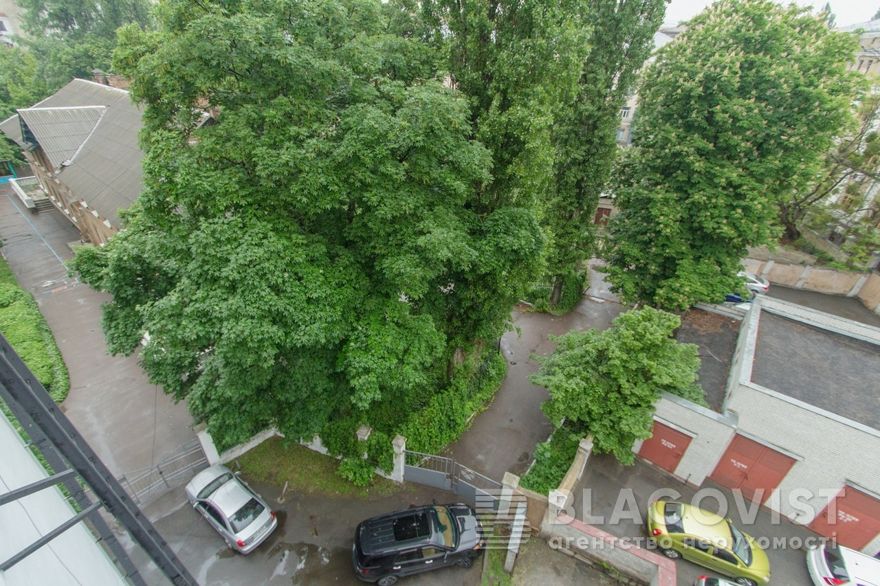 Квартира C-99722, Богомольца Академика, 7/14, Киев - Фото 18