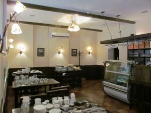 Кафе, Соборности просп. (Воссоединения), Киев, C-99711 - Фото 7