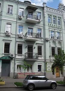Квартира Терещенковская, 19, Киев, C-100405 - Фото 19
