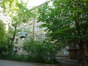 Кафе, Z-1024445, Пітерська, Київ - Фото 3