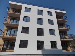 Квартира Столетова, 56а, Киев, Z-1362917 - Фото1