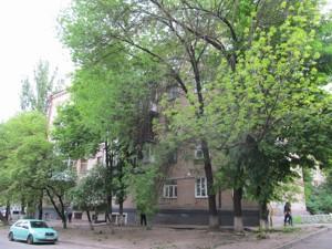 Квартира Гордиенко Костя пер. (Чекистов пер.), 4, Киев, C-100461 - Фото 18