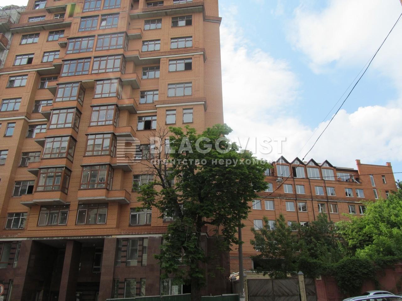 Офіс, F-38988, Гоголівська, Київ - Фото 2