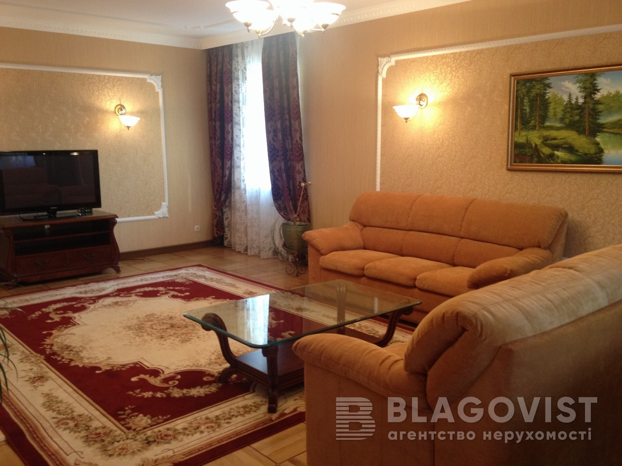 Будинок Z-663778, Садова, Петропавлівська Борщагівка - Фото 6