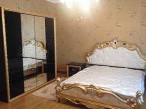 Будинок Z-663778, Садова, Петропавлівська Борщагівка - Фото 8