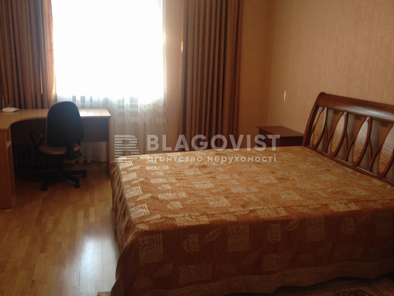 Будинок Z-663778, Садова, Петропавлівська Борщагівка - Фото 9