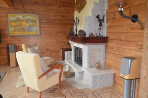 Дом Новые Безрадичи, F-30981 - Фото3