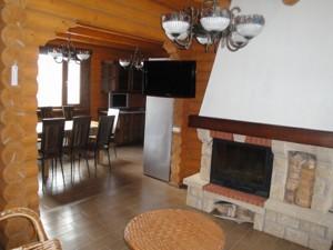 Будинок Проців, Z-1371425 - Фото3