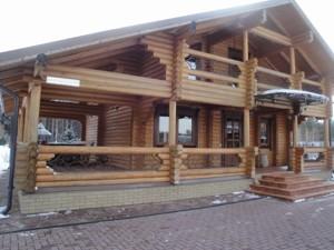 Дом Процев, Z-1371425 - Фото